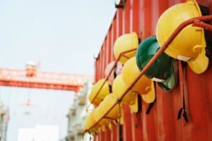 Health & Safety in Construction CSCS Labourer Card course