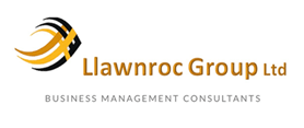 Lawnroc business support
