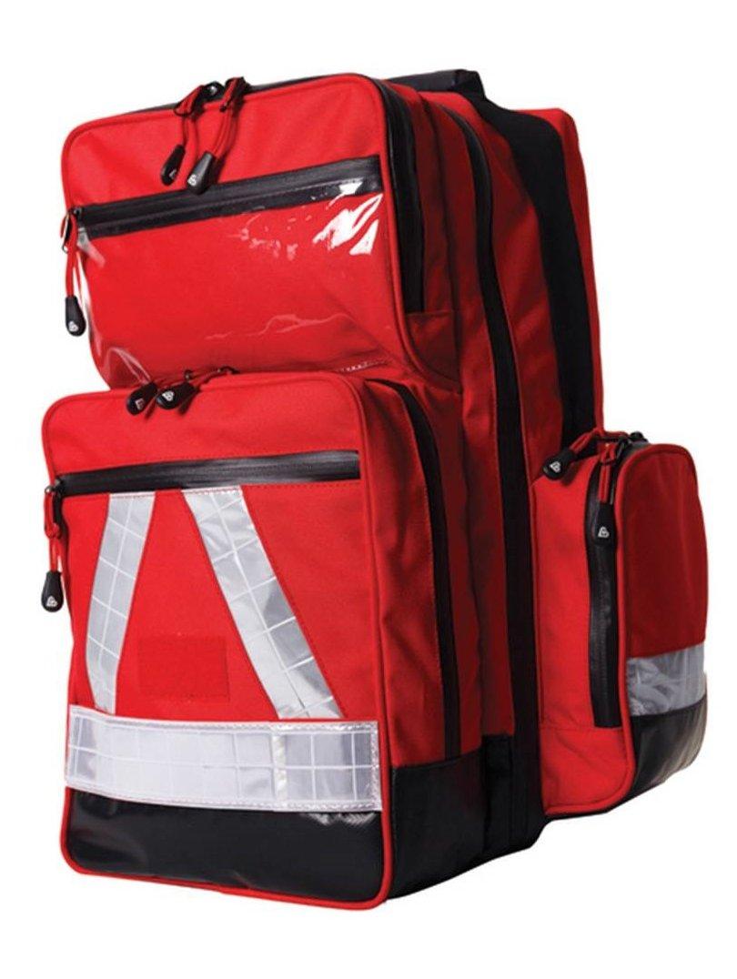 FREC Response Bag